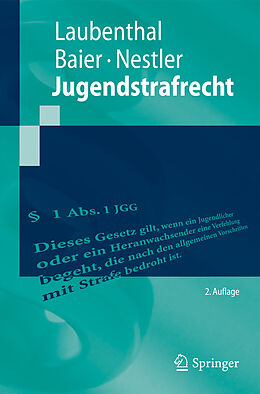 Cover: https://exlibris.azureedge.net/covers/9783/6421/3004/5/9783642130045xl.jpg