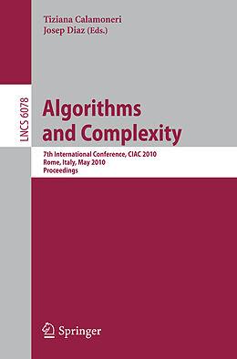 Cover: https://exlibris.azureedge.net/covers/9783/6421/3072/4/9783642130724xl.jpg