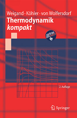 Cover: https://exlibris.azureedge.net/covers/9783/6421/3113/4/9783642131134xl.jpg