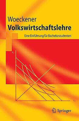 Cover: https://exlibris.azureedge.net/covers/9783/6421/3115/8/9783642131158xl.jpg