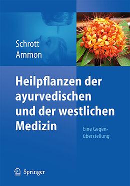 Cover: https://exlibris.azureedge.net/covers/9783/6421/3124/0/9783642131240xl.jpg
