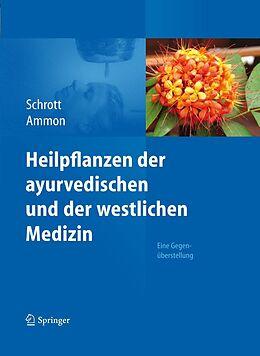 Cover: https://exlibris.azureedge.net/covers/9783/6421/3125/7/9783642131257xl.jpg