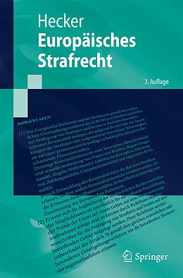 Cover: https://exlibris.azureedge.net/covers/9783/6421/3127/1/9783642131271xl.jpg