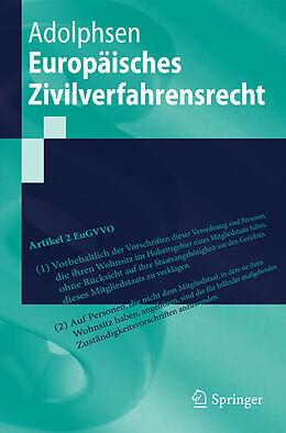 Cover: https://exlibris.azureedge.net/covers/9783/6421/3169/1/9783642131691xl.jpg