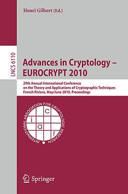 Cover: https://exlibris.azureedge.net/covers/9783/6421/3190/5/9783642131905xl.jpg