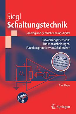 Cover: https://exlibris.azureedge.net/covers/9783/6421/3304/6/9783642133046xl.jpg