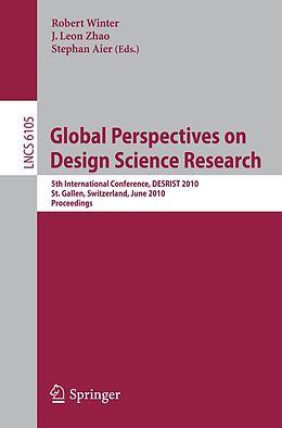 Cover: https://exlibris.azureedge.net/covers/9783/6421/3335/0/9783642133350xl.jpg
