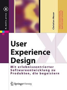 Cover: https://exlibris.azureedge.net/covers/9783/6421/3363/3/9783642133633xl.jpg