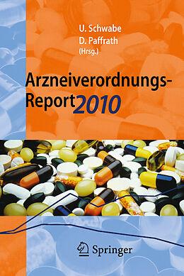 Cover: https://exlibris.azureedge.net/covers/9783/6421/3379/4/9783642133794xl.jpg