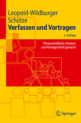 Cover: https://exlibris.azureedge.net/covers/9783/6421/3420/3/9783642134203xl.jpg