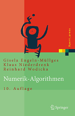 Cover: https://exlibris.azureedge.net/covers/9783/6421/3473/9/9783642134739xl.jpg