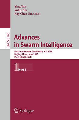 Cover: https://exlibris.azureedge.net/covers/9783/6421/3494/4/9783642134944xl.jpg