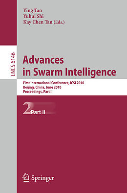 Cover: https://exlibris.azureedge.net/covers/9783/6421/3497/5/9783642134975xl.jpg