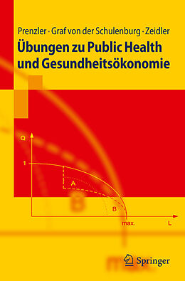 Cover: https://exlibris.azureedge.net/covers/9783/6421/3504/0/9783642135040xl.jpg