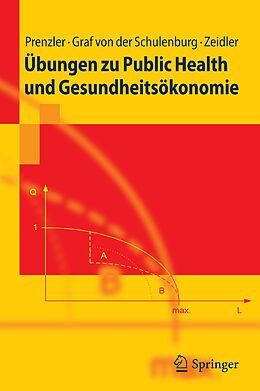 Cover: https://exlibris.azureedge.net/covers/9783/6421/3505/7/9783642135057xl.jpg
