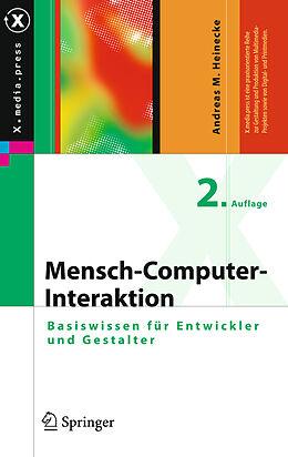 Cover: https://exlibris.azureedge.net/covers/9783/6421/3506/4/9783642135064xl.jpg