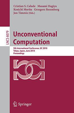 Cover: https://exlibris.azureedge.net/covers/9783/6421/3523/1/9783642135231xl.jpg