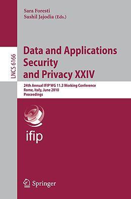 Cover: https://exlibris.azureedge.net/covers/9783/6421/3739/6/9783642137396xl.jpg