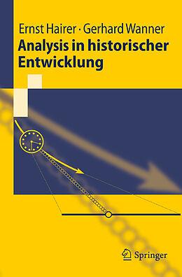 Cover: https://exlibris.azureedge.net/covers/9783/6421/3766/2/9783642137662xl.jpg