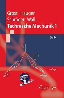 Cover: https://exlibris.azureedge.net/covers/9783/6421/3806/5/9783642138065xl.jpg