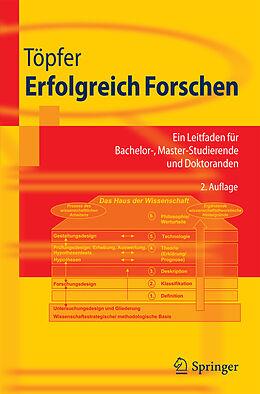Cover: https://exlibris.azureedge.net/covers/9783/6421/3902/4/9783642139024xl.jpg