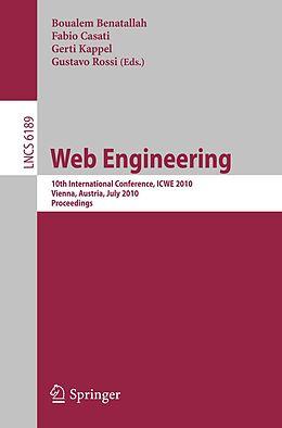 Cover: https://exlibris.azureedge.net/covers/9783/6421/3911/6/9783642139116xl.jpg