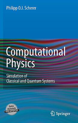 Cover: https://exlibris.azureedge.net/covers/9783/6421/3990/1/9783642139901xl.jpg