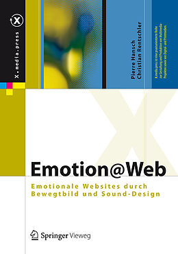 Cover: https://exlibris.azureedge.net/covers/9783/6421/3992/5/9783642139925xl.jpg