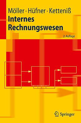 Cover: https://exlibris.azureedge.net/covers/9783/6421/4072/3/9783642140723xl.jpg