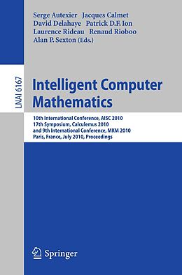 Cover: https://exlibris.azureedge.net/covers/9783/6421/4128/7/9783642141287xl.jpg