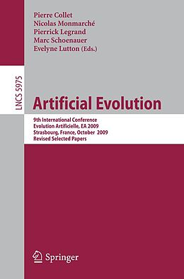 Cover: https://exlibris.azureedge.net/covers/9783/6421/4156/0/9783642141560xl.jpg