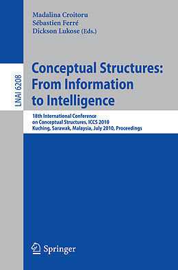 Cover: https://exlibris.azureedge.net/covers/9783/6421/4197/3/9783642141973xl.jpg
