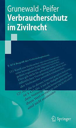 Cover: https://exlibris.azureedge.net/covers/9783/6421/4421/9/9783642144219xl.jpg