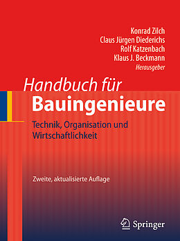 Cover: https://exlibris.azureedge.net/covers/9783/6421/4449/3/9783642144493xl.jpg