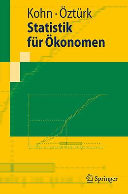 Cover: https://exlibris.azureedge.net/covers/9783/6421/4585/8/9783642145858xl.jpg