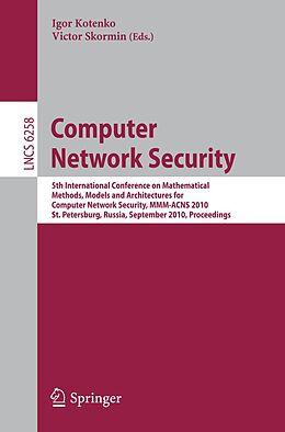 Cover: https://exlibris.azureedge.net/covers/9783/6421/4706/7/9783642147067xl.jpg