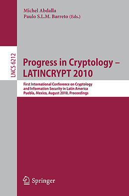 Cover: https://exlibris.azureedge.net/covers/9783/6421/4712/8/9783642147128xl.jpg