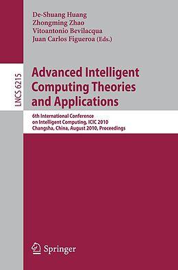 Cover: https://exlibris.azureedge.net/covers/9783/6421/4922/1/9783642149221xl.jpg