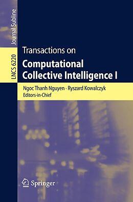 Cover: https://exlibris.azureedge.net/covers/9783/6421/5034/0/9783642150340xl.jpg