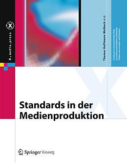 Cover: https://exlibris.azureedge.net/covers/9783/6421/5042/5/9783642150425xl.jpg