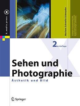 Cover: https://exlibris.azureedge.net/covers/9783/6421/5150/7/9783642151507xl.jpg