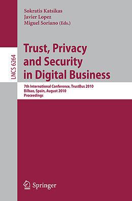 Cover: https://exlibris.azureedge.net/covers/9783/6421/5152/1/9783642151521xl.jpg