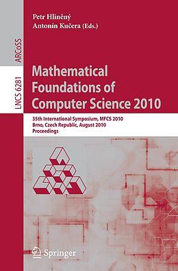 Cover: https://exlibris.azureedge.net/covers/9783/6421/5155/2/9783642151552xl.jpg