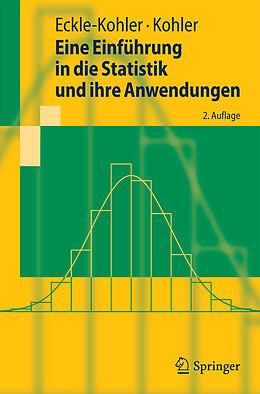 Cover: https://exlibris.azureedge.net/covers/9783/6421/5226/9/9783642152269xl.jpg