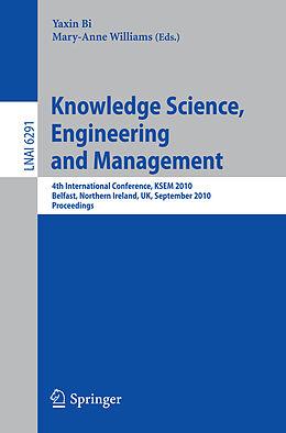 Cover: https://exlibris.azureedge.net/covers/9783/6421/5280/1/9783642152801xl.jpg