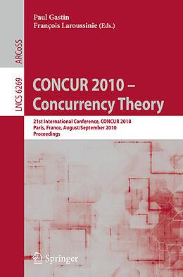 Cover: https://exlibris.azureedge.net/covers/9783/6421/5375/4/9783642153754xl.jpg