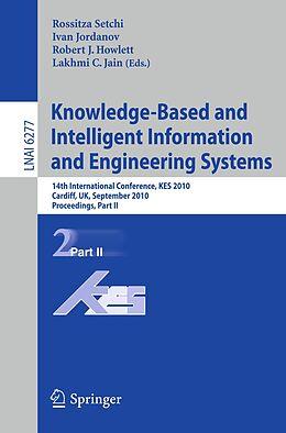 Cover: https://exlibris.azureedge.net/covers/9783/6421/5390/7/9783642153907xl.jpg