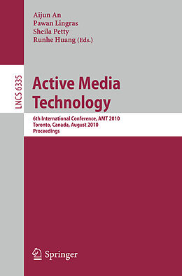 Cover: https://exlibris.azureedge.net/covers/9783/6421/5469/0/9783642154690xl.jpg