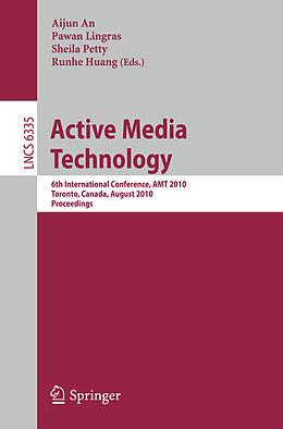 Cover: https://exlibris.azureedge.net/covers/9783/6421/5470/6/9783642154706xl.jpg