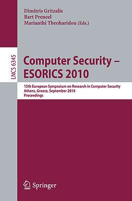 Cover: https://exlibris.azureedge.net/covers/9783/6421/5496/6/9783642154966xl.jpg